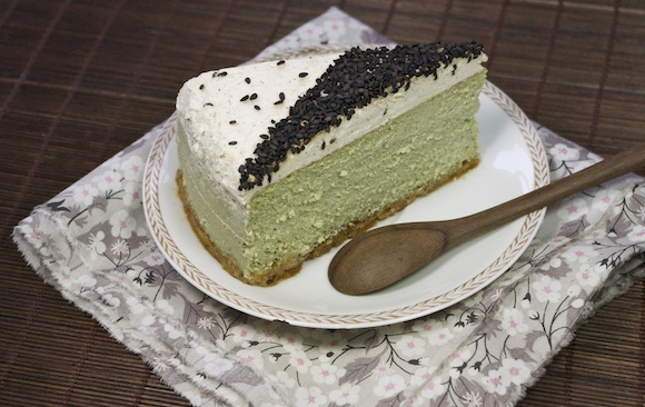 cheesecake-the-vert.jpg