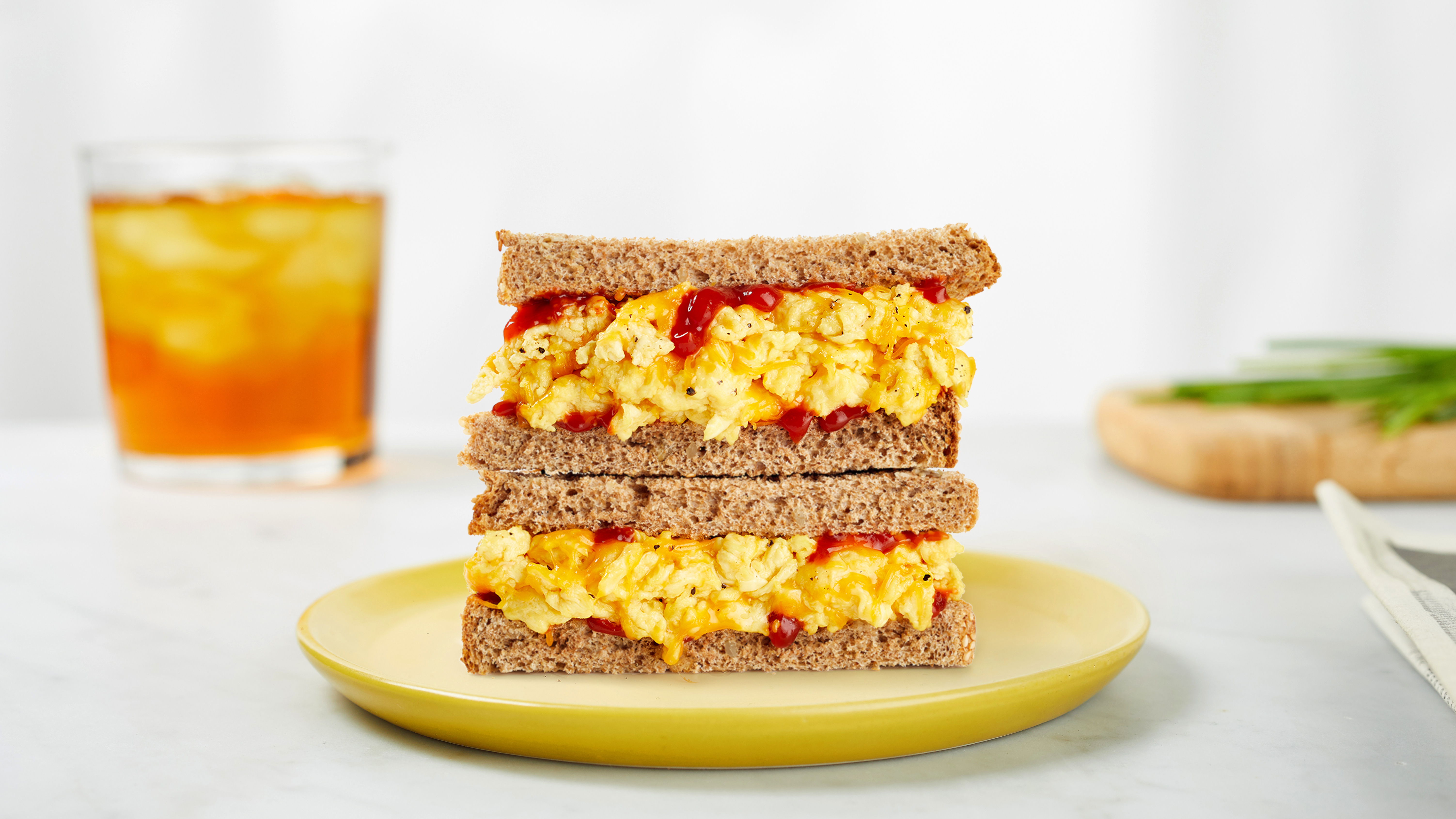 just-egg-sandwich-2.jpg