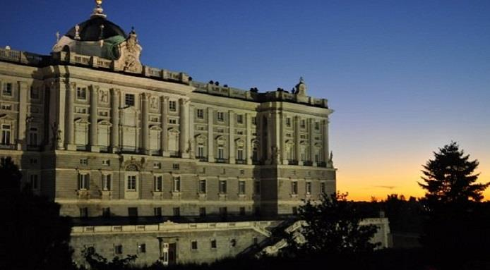 l_1195_palacio-real-madrid.jpg