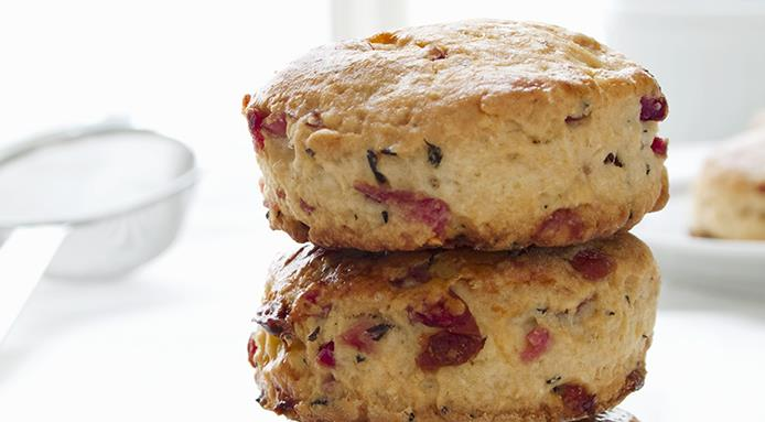 l_14564_cranberry-orange-scones.jpg