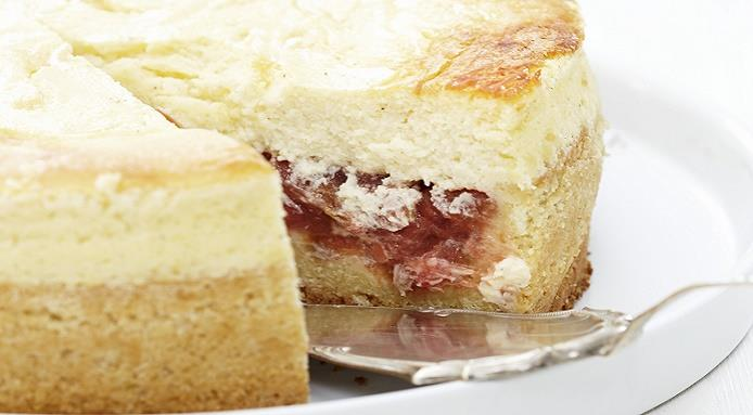 l_1492_recette-gateau-fromage-blanc-rhubarbe.jpg