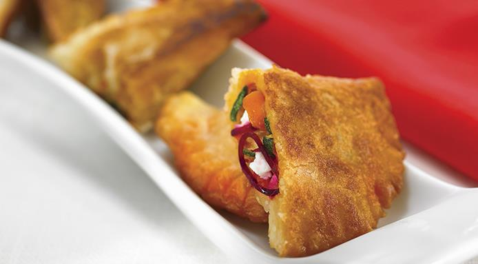 l_15685_goat-s-cheese-vegetable-empanadillas.jpg