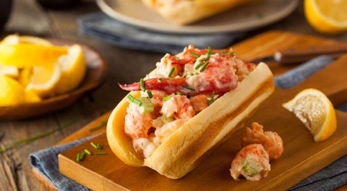 l_1730_restaurants-lobster-roll-paris.jpg