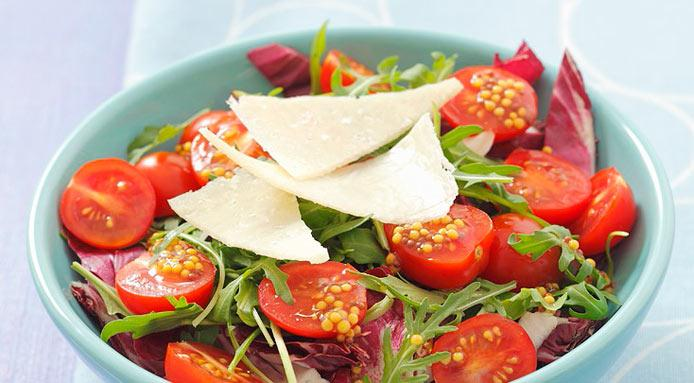 l_1768_rocket-tomatoes-salad.jpg