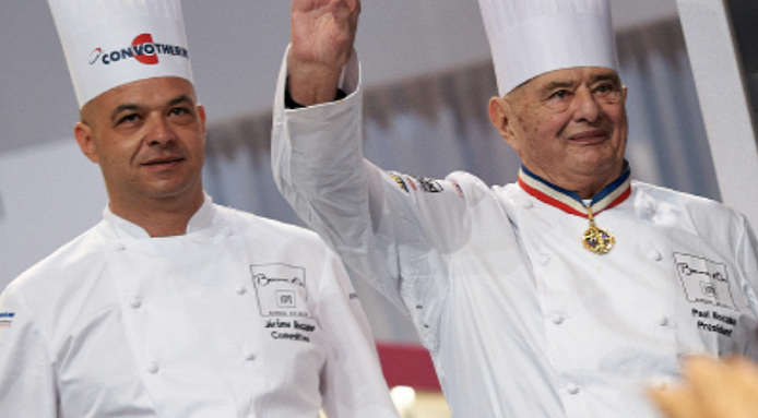 l_2063_jerome-et-paul-bocuse.png
