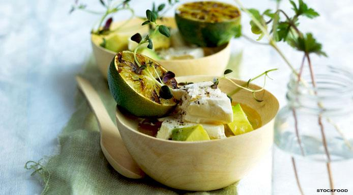 l_2124_avocado-feta-lime.jpg