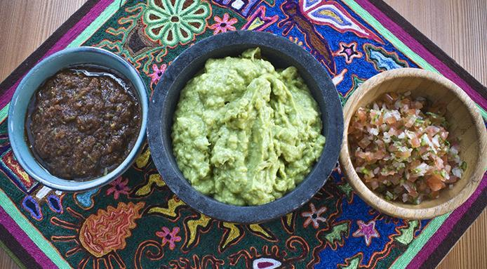 l_2185_sauces-mexicaines.jpg