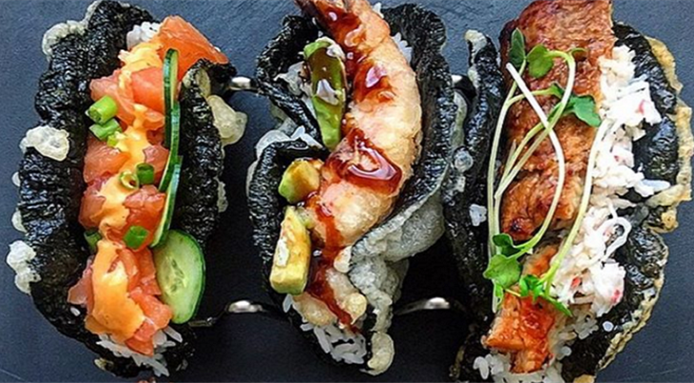 l_2395_tendance-culinaire-sushi-tacos.png