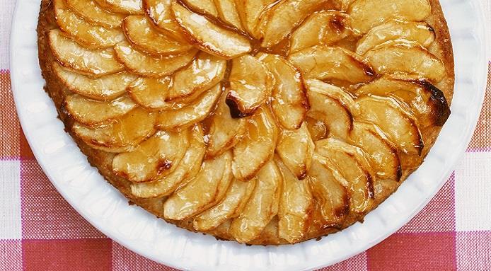 Desserts Francais 10 Grands Classiques A Redecouvrir