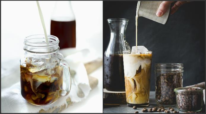 l_2579_cold-brew-coffee.jpg
