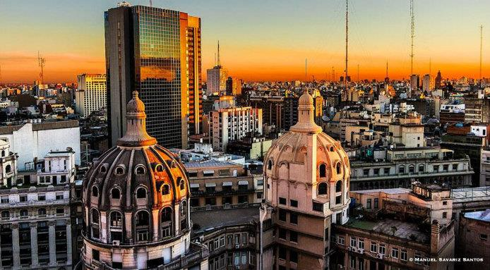 l_312_xl-8321-buenos-aires-finedininglovers-TP.jpg