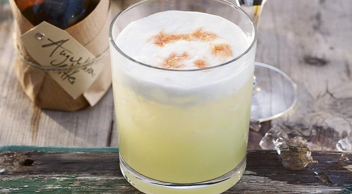 l_3828_recette-pisco-sour-cocktail-peruvien.jpg