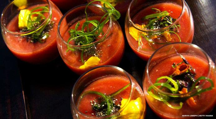l_411_xl-10519-gazpacho-finedininglovers.jpg