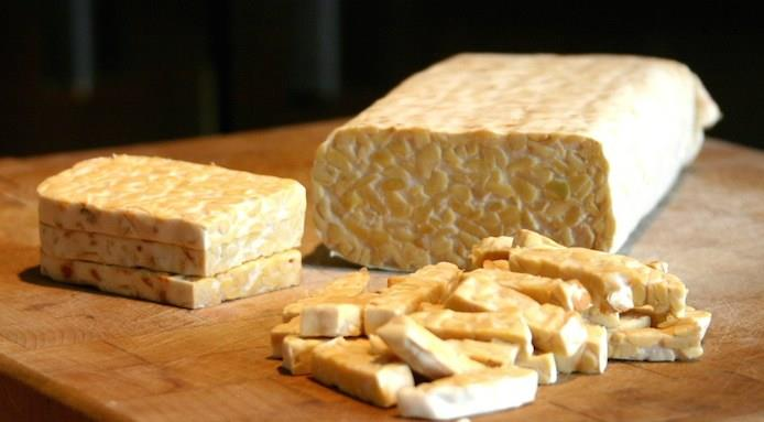 l_4711_original-Sliced-tempeh.jpg