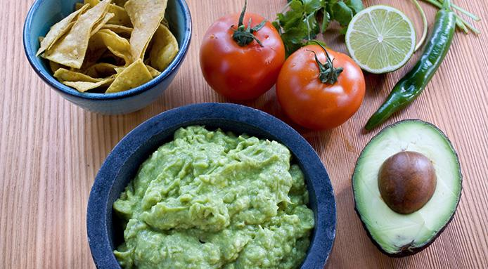 l_5846_salsa-messicana-avocado.jpg