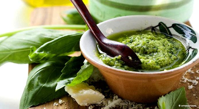 l_7635_FDL-pesto-recipe.jpg