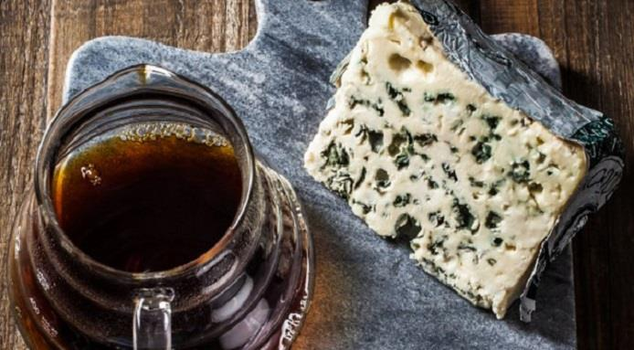 l_877_cafe-fromage-malongo-roquefort.jpg