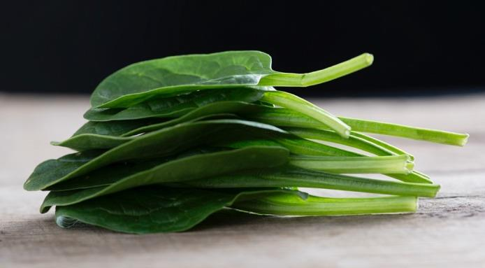 l_9512_spinach.leaves.jpg