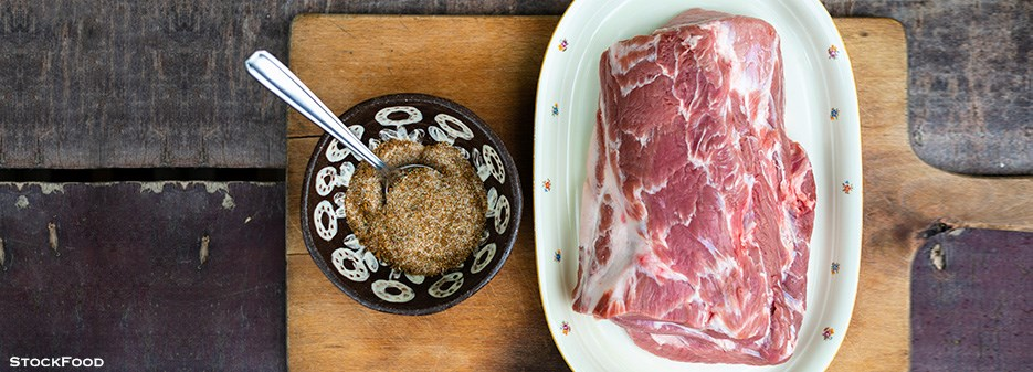 original_01-Raw-pork-collar-and-rub.jpg