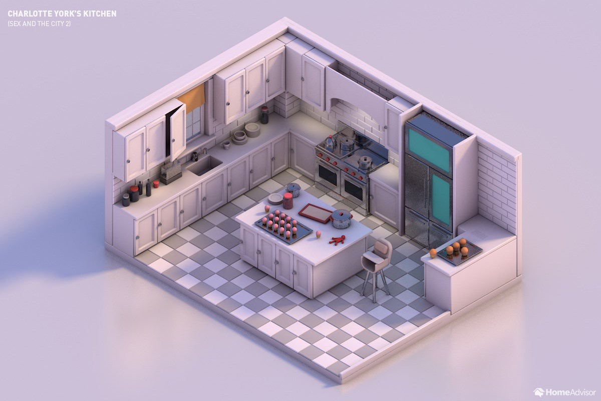 original_03-movie-kitchens-sex-and-the-city.jpg