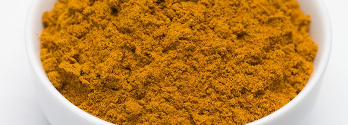 original_Berbere-spices-mix.jpg