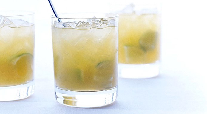 original_CAIPIRINHA-cocktail-famosi.jpg