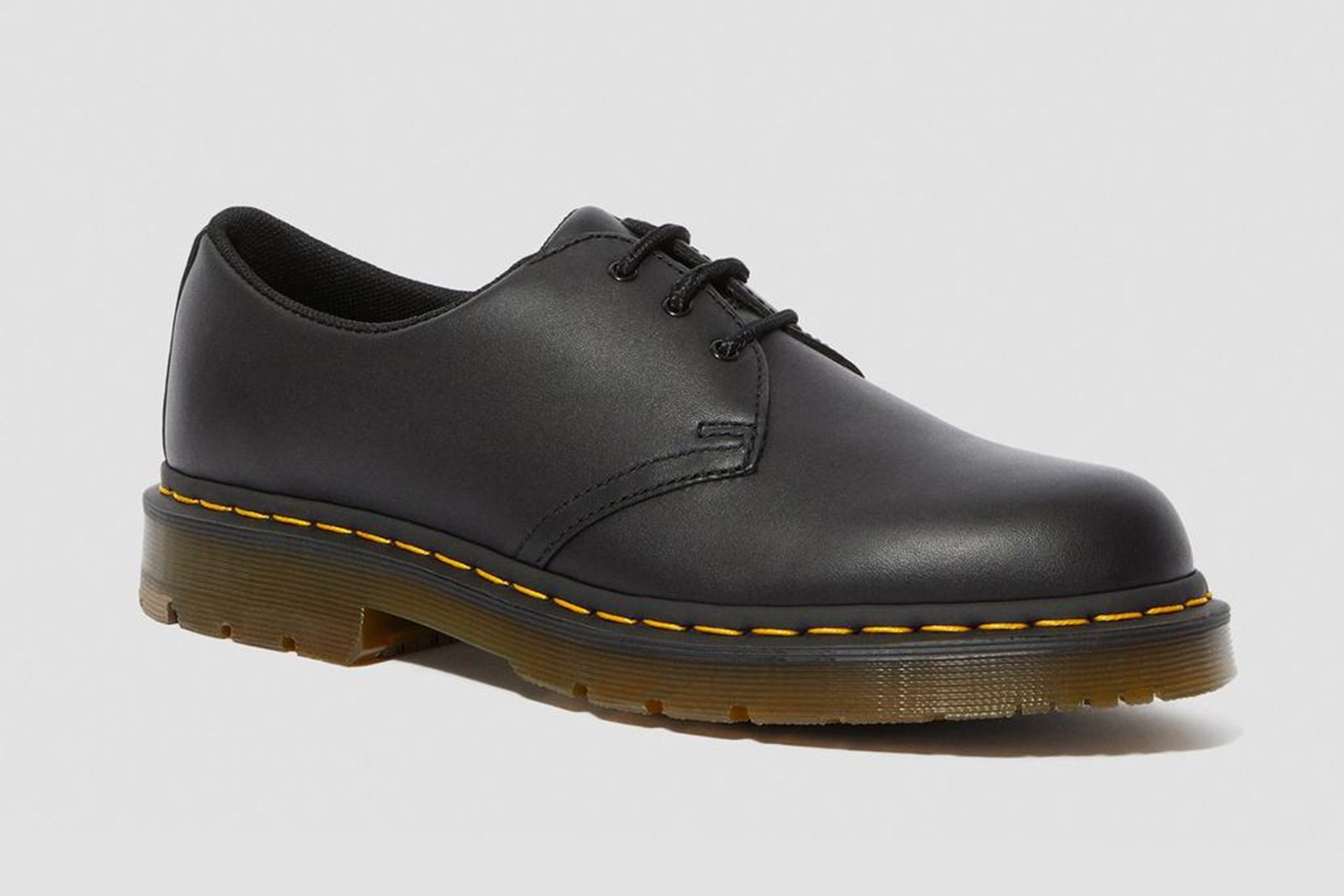 Chaussures Doc-Martens