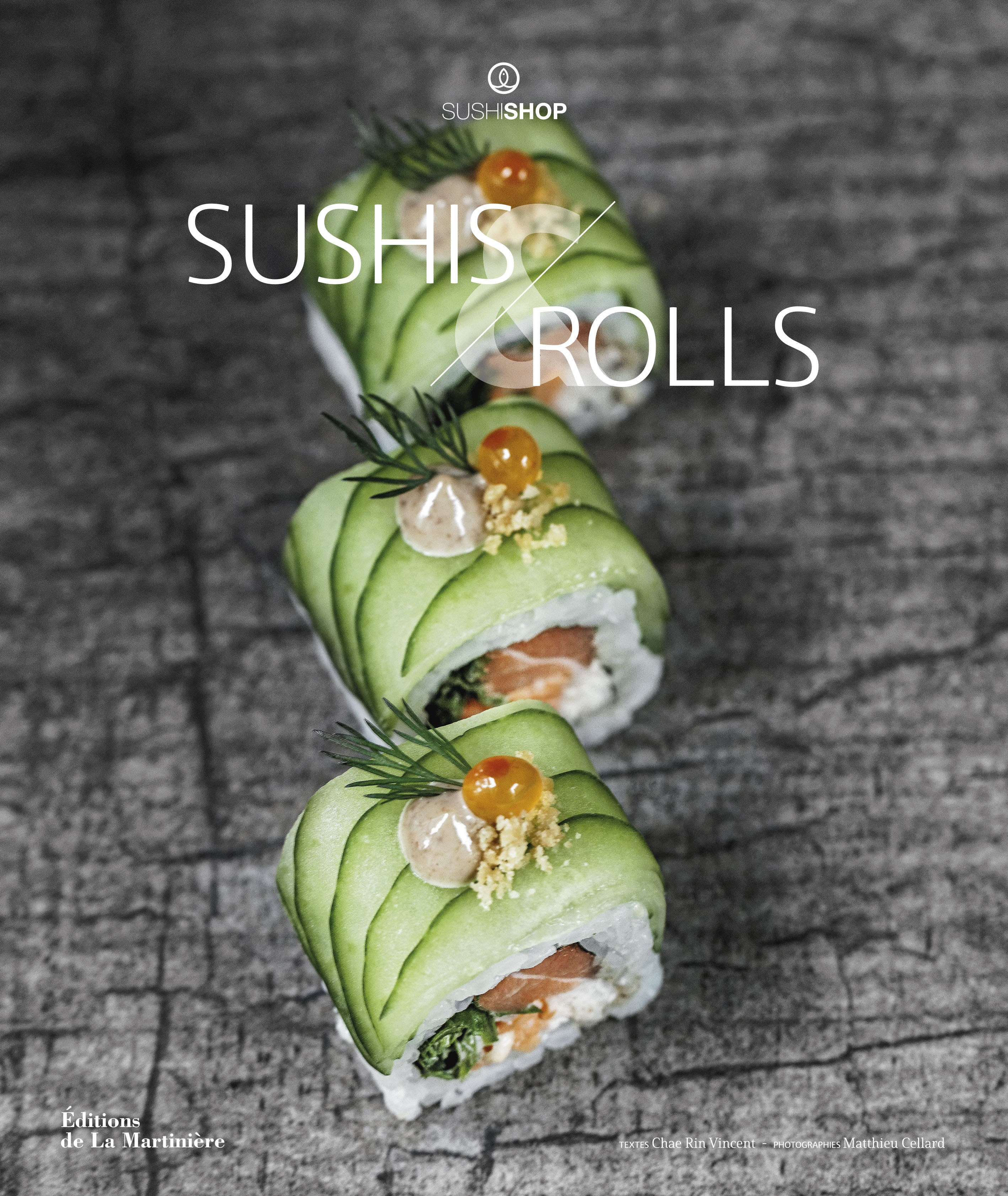 Couv Sushis Rolls HD (002)
