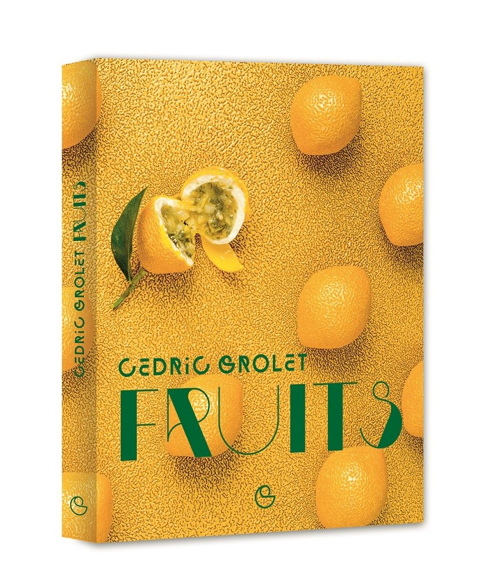 Couverture_3D_Fruits_Cédric_Grolet