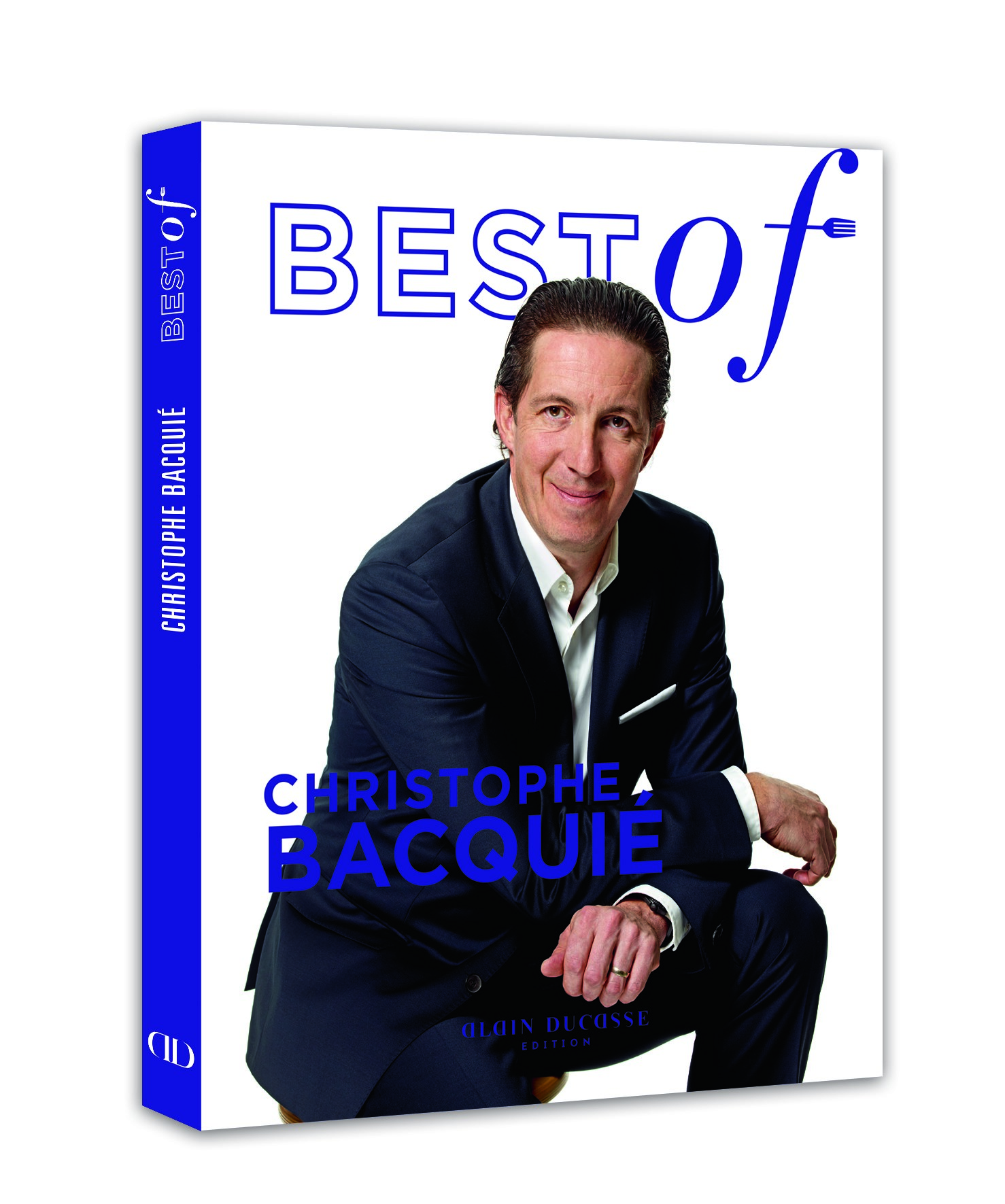 original_Couverture-Best-Of-Christophe-Bacquie---Credit-Matthieu-Cellard-et-Stephane-Bouriges.jpg
