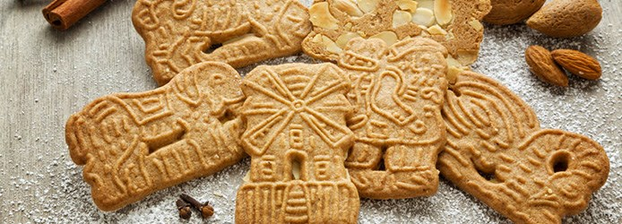 original_Dutch-Speculaas.jpg
