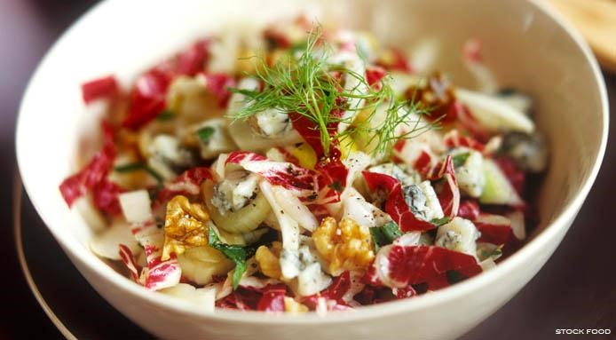 original_Fennel-and-Radicchio.jpg