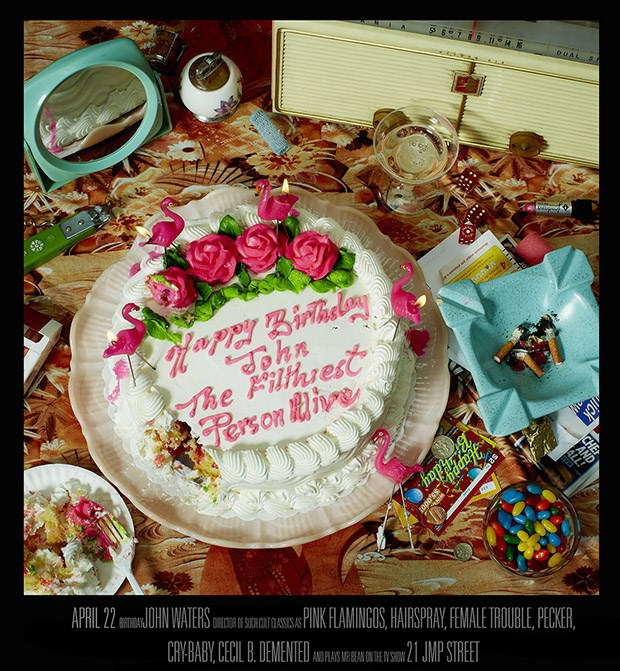 original_John-Waters-birthay-cake.jpg