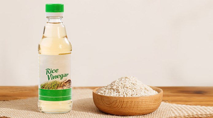 original_Make-Rice-Vinegar.jpg