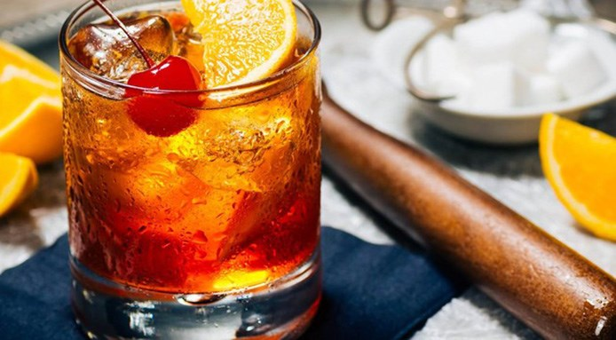 original_Old-fashioned-ricetta-cocktail-.jpg