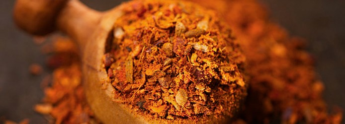 original_Ras-el-Hanout-spices-mix.jpg