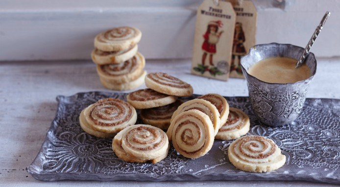 original_Swedish-Cinnamon-Rolls.jpg