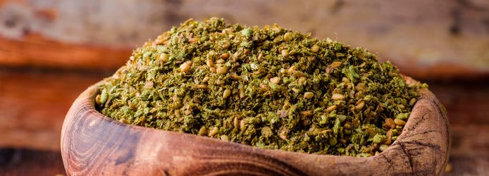 original_Za-atar-spices-mix.jpg