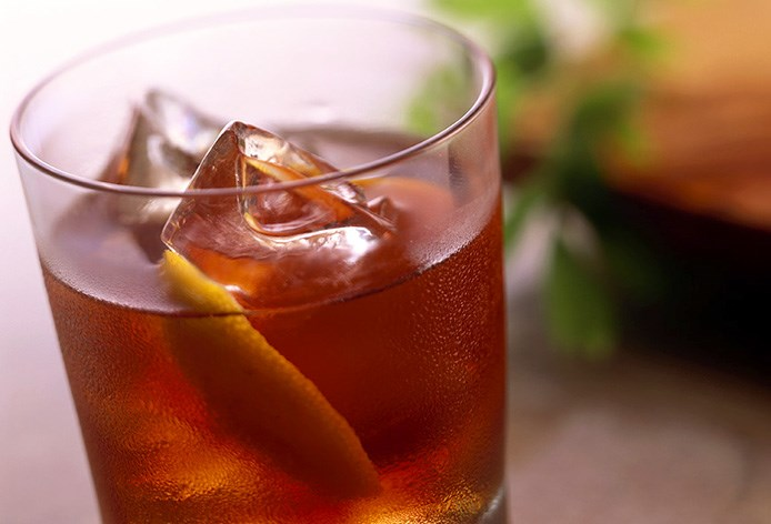 original_americano-cocktail-famosi.jpg