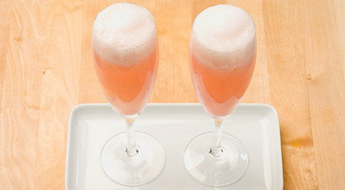 original_bellini-cocktail-famosi.jpg