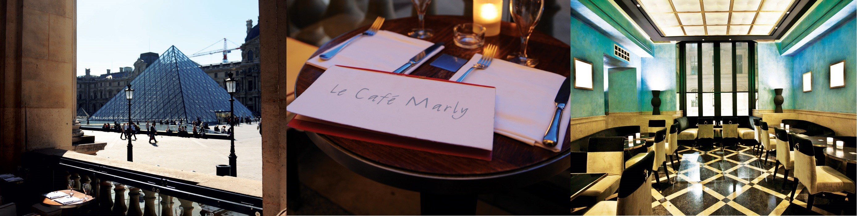 original_cafe-marly-paris.jpg