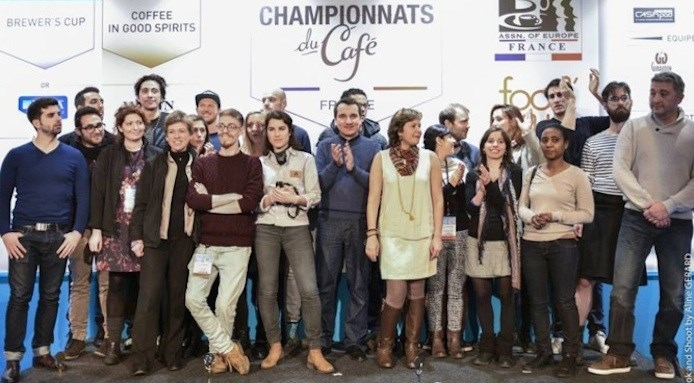 championnat-cafe-2016-cookand-shoot-aline-gerard-groupe