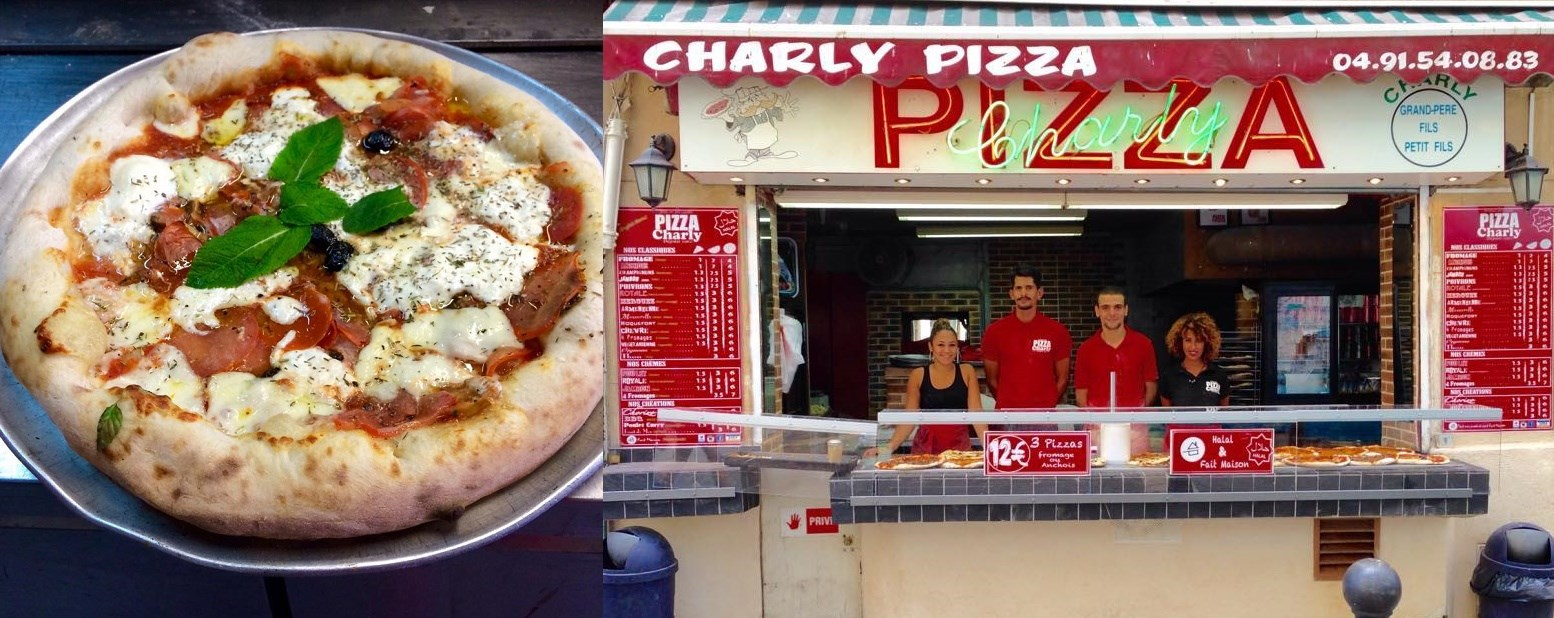 charly pizza (2)