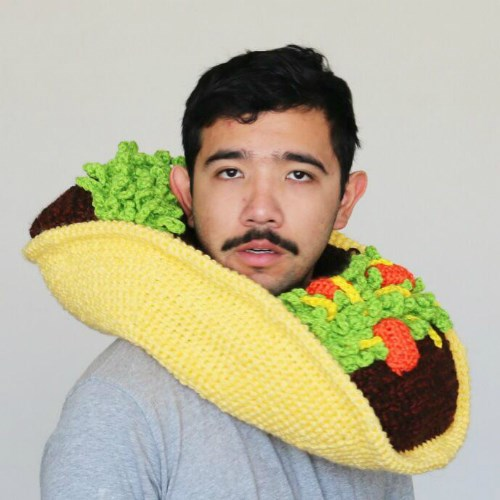 crochet-culinaire-taco-chiliphilly-5