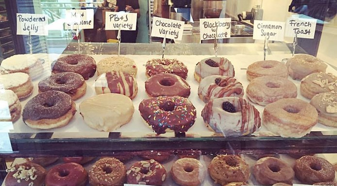 original_donuts-vegetarian-brooklyn.jpg