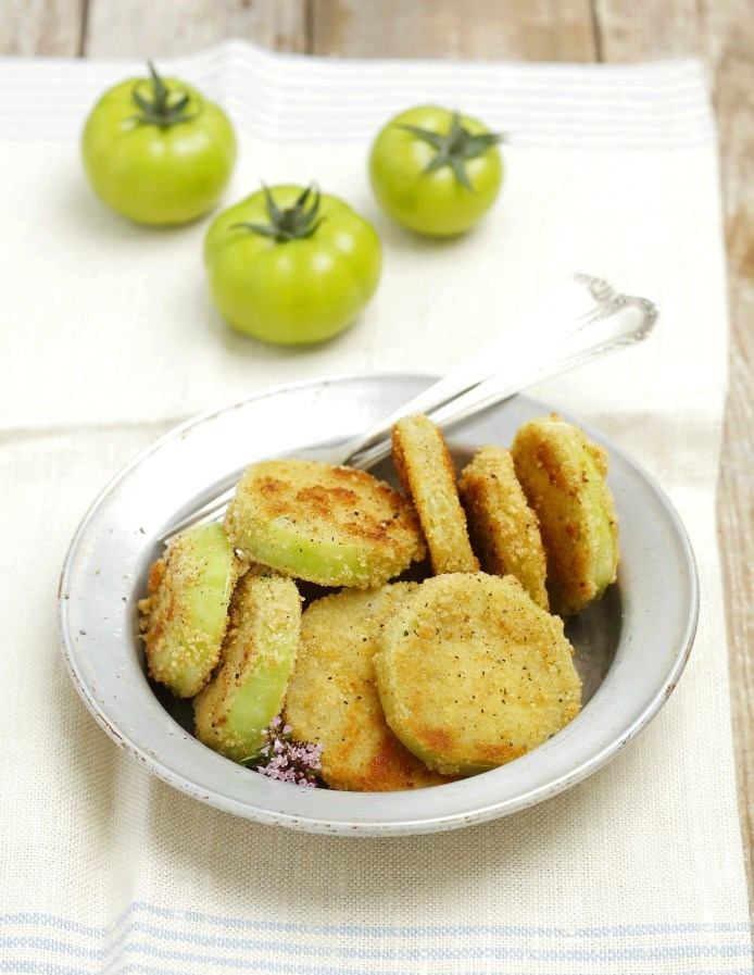 original_fried-green-tomatoes-on-a-plate.jpg