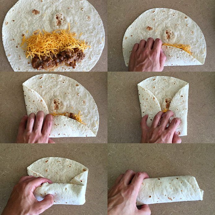original_how-to-roll-a-burrito.jpg
