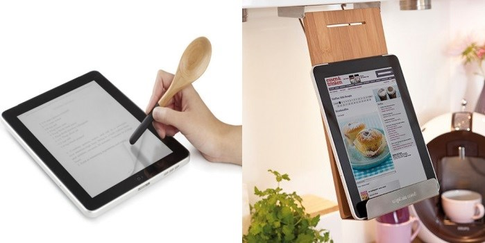 ispoon_tablet