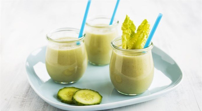 l_1510_green-smoothie-pommes-recettes