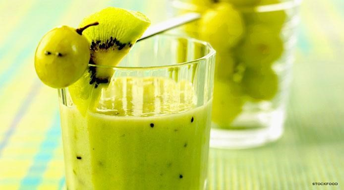 original_l-560-l-9755-smoothie-raisin-kiwi.jpg